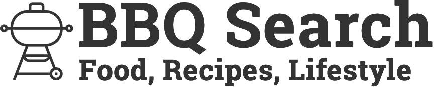bbq search logo