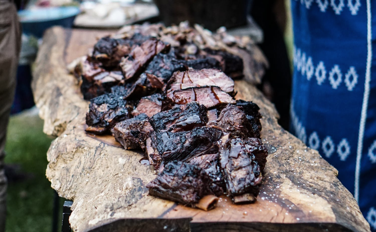 4 Delicious Southern Smoked Brisket Recipes That You Need to Try